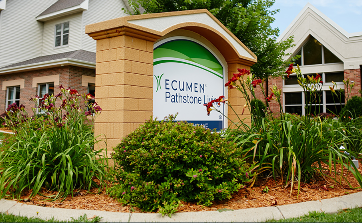 Ecumen Pathstone Living