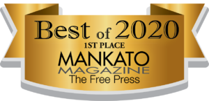 Best of Mankato - 2020